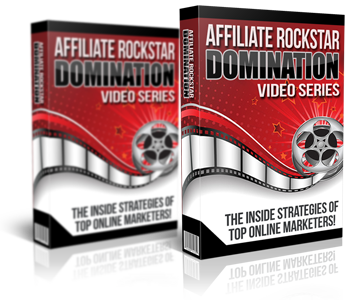 how to choose product for affiliate marketing