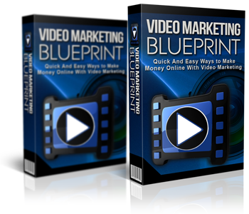The niche marketing kit massive blowout niche marketing kit video marketing niche product 1 video marketing blueprint video course master resale rights included estimated value 19700 malvernweather Choice Image